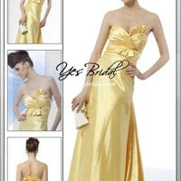 A-line-Sweetheart-Court-Train-Elastic-Silk-like-Satin-Dress-On-Sale--Evening-Dress1_2.jpg�JPEG ���400x600 �素�