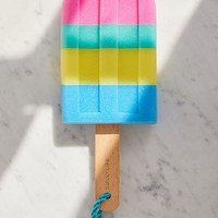Sunnylife Ice Lolly Sunset Sponge | Urban Outfitters