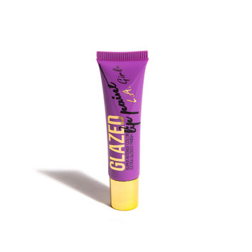 LA Girl Glazed Lip Paint - Coy