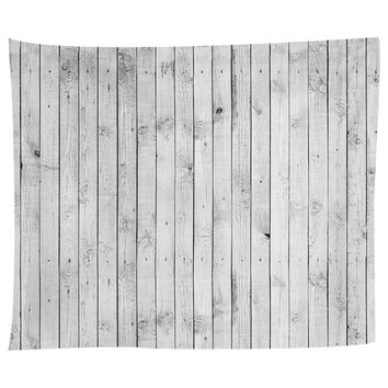 Wood IV Tapestry