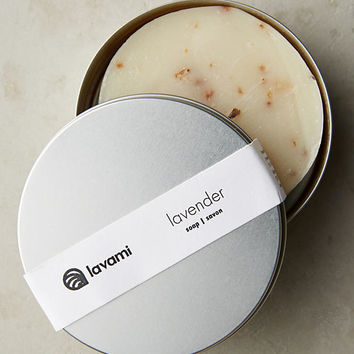 Lavami Hand & Body Soap