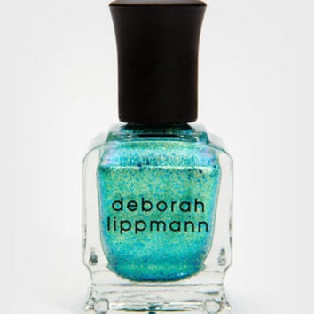 Deborah Lippmann Mermaid's Dream Nail Polish