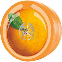 The Body Shop Satsuma Body Butter 6.75 oz Ulta.com - Cosmetics, Fragrance, Salon and Beauty Gifts