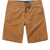 Vans Dewitt Shorts at PacSun.com