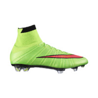 Men's Firm-Ground Soccer Cleat