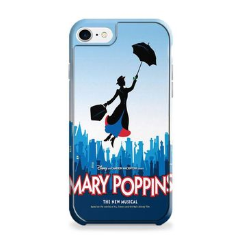 Mary Poppins iPhone 6 | iPhone 6S Case