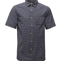 MEN'S SHORT-SLEEVE PURSUIT SHIRT | United States