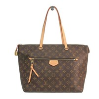 Louis Vuitton Monogram M42267 Women's Tote Bag Monogram BF308851