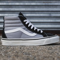 "VANS MEN'S SK8-HI DX ""ANAHEIM FACTORY"""