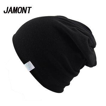 0b2ce810bf2 Plain Knitted Cotton Skullies Beanies For Kid Children Embroider