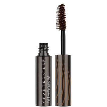 Chantecaille Full Brow Perfecting Gel + Tint Dark - Full Brow Perfecting Gel + Tint Dark