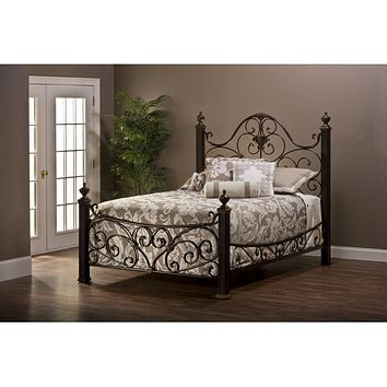 1648-mikelson-bed-set-king-w-rails