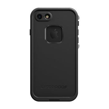Waterproof Case for iPhone 7 (ONLY)