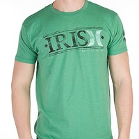 Hurley Irish T-Shirt