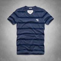 Stony Creek Tee