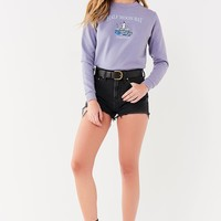 Future State Lighthouse Crew-Neck Sweatshirt | Urban Outfitters