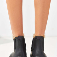Hunter Original Chelsea Rain Boot - Urban Outfitters