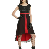 Star Wars By Her Universe Kylo Ren Dress