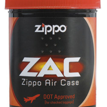 Zippo Air Case - eLighters.com