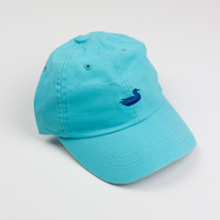 Southern Marsh - Washed Hat