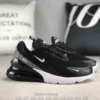 NIKE Woman Man fashion relaxation exercise shoes
