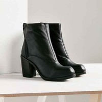 Jeffrey Campbell Arundel Boot