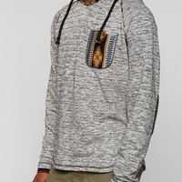 Valley View Pullover Hoodie Sweatshirt - Urban Outfitters