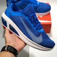 NIKE AIR MAX FLY cheap Men's and women's nike shoes