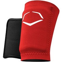 EvoShield Batter's Wrist Guard   DICK'S Sporting GoodsProposition 65 warning iconProposition 65 warning icon