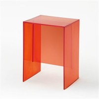 Kartell Max-Beam - Style # 9900, Modern Small Table – Contemporary Small Table – Small Tables – Small Side Table | SwitchModern.com
