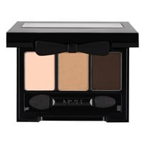 NYX - Love In Rio Eye Shadow Palette - Moonlit Skinny Dip - LIR14
