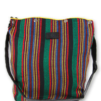 The Irie Tote