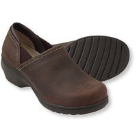 Women's North Haven Casuals 2, Slip-On   Free Shipping at L.L.Bean