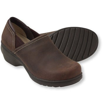 Women's North Haven Casuals 2, Slip-On | Free Shipping at L.L.Bean