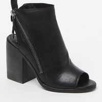 Dolce Vita Port Peep-Toe Booties at PacSun.com