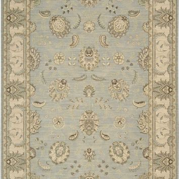 Nourison Persian Empire PE22 Area Rug