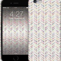 Arrows 1 iPhone Cases & Skins by lifebymom | Nuvango