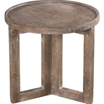 Blackhouse Tillman Small Side Table | Nordstrom