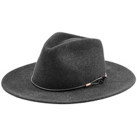 Rag & Bone - Felted Wool Hat