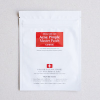 COSRX Acne Pimple Master Patch - Soko Glam