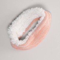 AEO Reversible Headband | American Eagle Outfitters