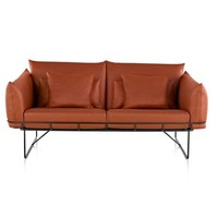 Lazy Person Rest Modern Sofa