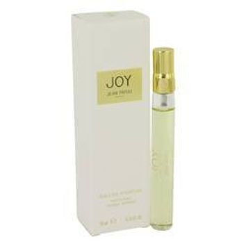 Joy Eau De Parfum Purse Spray By Jean Patou