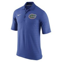 Nike College Championship Drive STP (Florida) Men's Polo Shirt