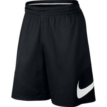 LMONF Nike Swoosh Men's 9' Basketball Shorts