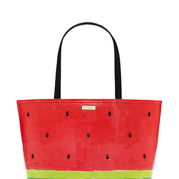 Kate Spade Splash Out Watermelon Francis Watermelon ONE