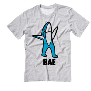 Left SHARK Tee Shirt | Left Shark Bae T-Shirt | Right Shark For mvp | Katy Perry Superbowl Performance