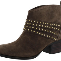 Jessica Simpson Clauds Women's Ankle Booties Boots