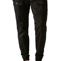 Kennedy The Rugger Jogger Pants - Mens Pants