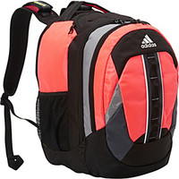 adidas Ridgemont Backpack - eBags.com